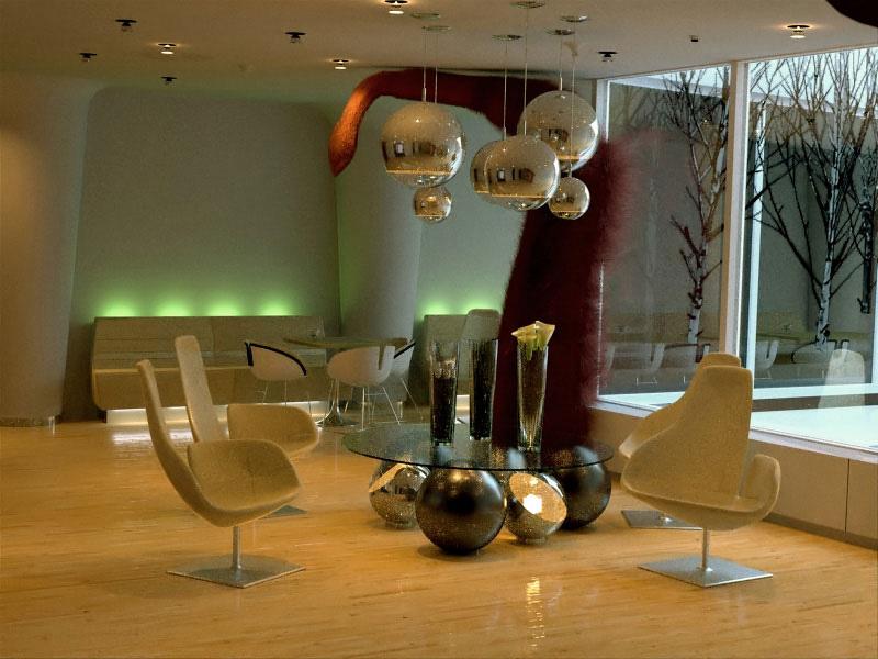 效果图渲染表现,建筑设计,室内设计,室外设计,效果图设计制作,